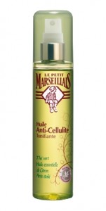 huile_anti-cellulite_Lepetit marseillais_joly-beauty.com