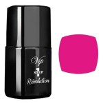 vernis-a-ongles-VIP revolution