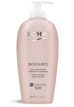 Biosource_Biotherm_joly-beauty.com