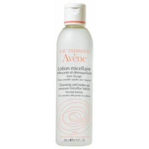 Lotion micellaire_aven_joly-beauty.com