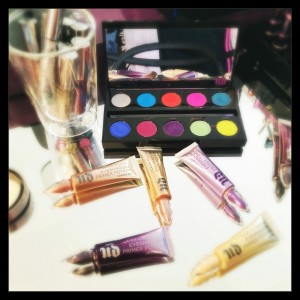 Boutique_Urban decay_joly-beauty.com