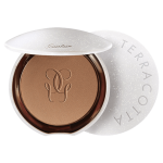 Terracota_Guerlain_joly-beauty.com