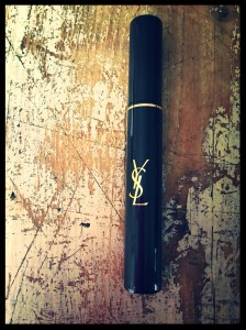 Couture brow_yves saint laurent_joly-beauty.com