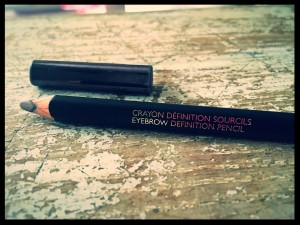 Crayon sourcils_Guerlain_joly-beauty.com