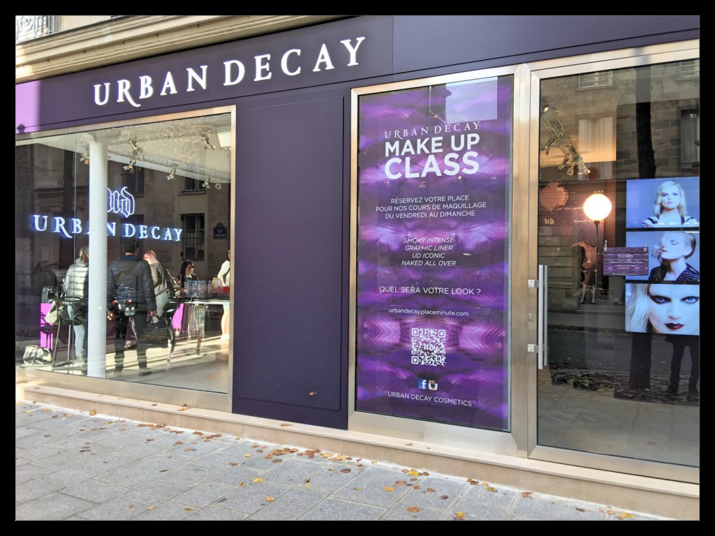 Boutique urban decay_joly-beauty.com