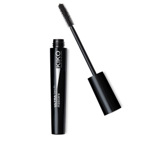 Mascara_Ultra teck_Kiko_joly-beauty.com