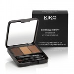 Palette sourcils_Kiko_joly-beauty.com