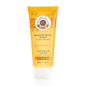 gel douche_Roger&Gallet_joly-beauty.com