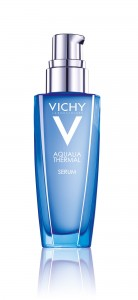 aqua thermal_serum_vichy_joly-beauty.com