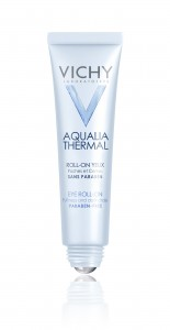aqualia thermal_Roller_Vichy_joly-beauty.com