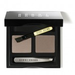 palette sourcils_bobbi Brown_joly-beauty.com
