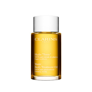 clarins_huile_tonic