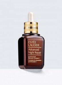Sérum Advanced Night Repair_Estée Lauder_joy-beauty.com