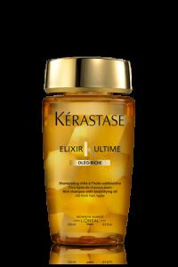 huile-elixir-kerastase