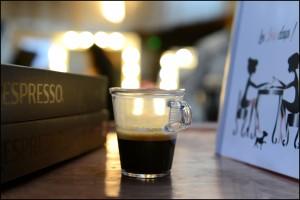 jolydays_Nespresso