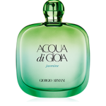 acqua di goa_armani_joly-beauty.com