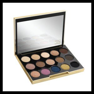 gwenstefani_eyeshadow_palette_Urban decay