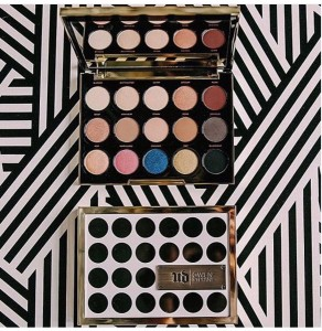 Urban decay_Gwen stefani_joly-beauty.com