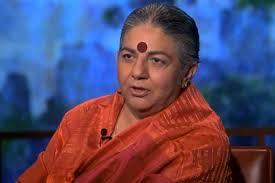 Vendant Shiva