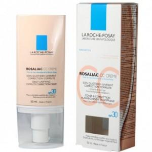la-roche-posay-rosaliac-cc-crème-soin-quotidien-unifiant-correction-complète-50ml