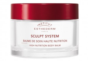 soin nutrition_corps_esthederm