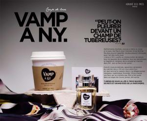 vamp-ny-copie