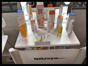 British beauty festival_joly-beauty.com
