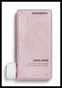 ANGEL Rinse_Kevin Murphy_joly-beauty.com
