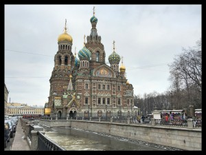 Saint Petersbourg_joly-beauty.com