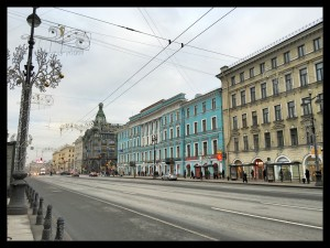 Saint Petersburg_Joly-beauty.com
