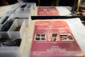 Les Joly days_Boudoir de la beaute_Joly-beauty.com