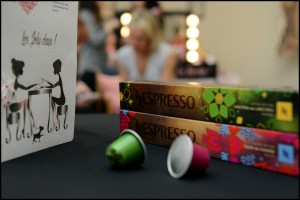 Les joly days_Nespresso_Joly-beauty.com