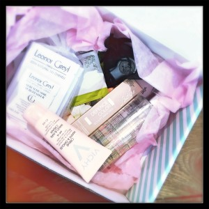 LA JOLY BOX_Les joly days_Joly-beauty.com