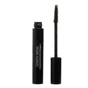 nocibe-graphic-lashes-mascara_joly-beauty.com