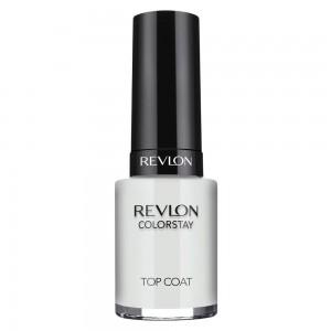 color stay_Top coat_Revlon_joly-beauty.com