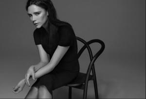 Victoria Beckham_Estée Lauder_Maquillage_joy-beauty.com