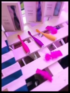 Issa_les victoires de la beauté_joly-beauty.com