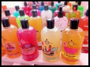 énergie fruit_les victoires de la beauté_joly-beauty.com