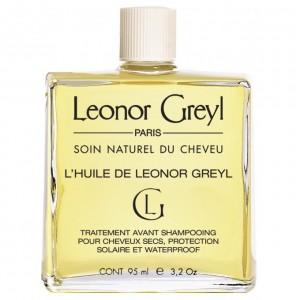 huile-de-leonor-greyl-soin-cheveux-secs-et-protection-solaire_680x680