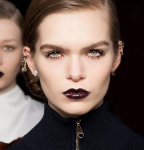 tendances-maquillage-automne-hiver-2016-2017-dior