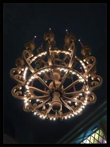 lustre-folies-bergere_joly-beauty.com