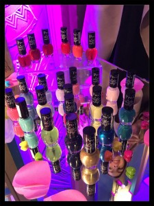 vernis-a-ongles pops_joly-beauty.com