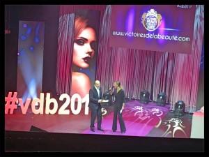 victoires-de-la-beaute-2_joly-beauty.com