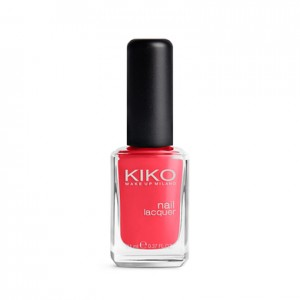 Nail Lacquer 281