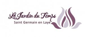 accueil-equipe-st-germain-en-laye