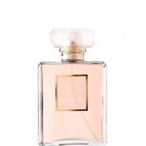 coco-mademoiselle-eau-de-parfum-vaporisateur-100ml-3145891165203_fr