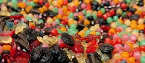 haribo-bonbons2