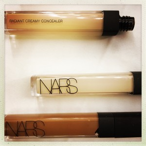 NARS_www.joly-beauty.com