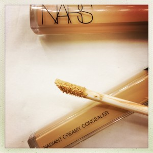 Radians _ Nars_www.joly-beauty.com