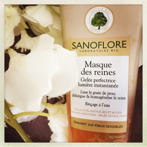 Sanoflore_www.joly-beauty.com